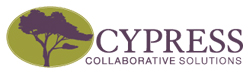 Cypress Collaborative Logo