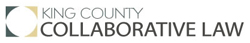 KCCL Logo