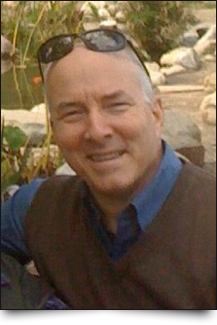 Jeff Shushan